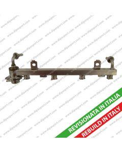 77365391 Flauto Iniettori Revisionato Abarth 1.4