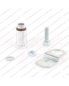 INJBLAS01N Supporto Sensore Gas Compatibile Nuovo