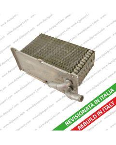 03F145749B Intercooler Nuovo Originale Vag 1.4