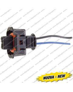 71749541 Kit Riparazione Connettore Iniet. Ducato