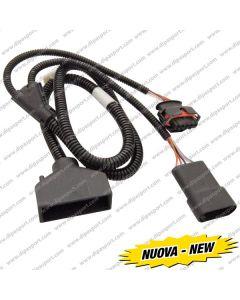 POWCLA01 Cavo Rapido Per Modulo Clean Air FCA