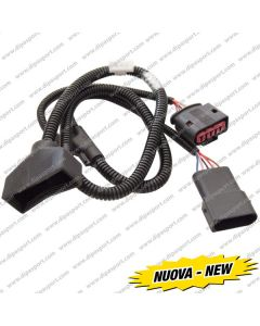 POWCLA02 Cavo Rapido Modulo Clean Air Bmw/VW/MB