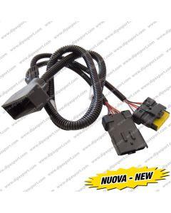 POWCLA03 Cavo Rapido Per Modulo Clean Air PSA