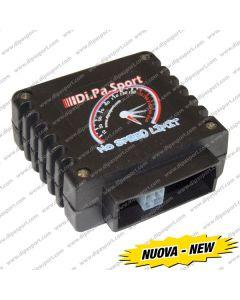 Modulo Per Debimetro Analogico Diesel