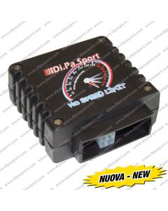 POWCLEANAIRD Modulo Per Debimetro Analogico Diesel