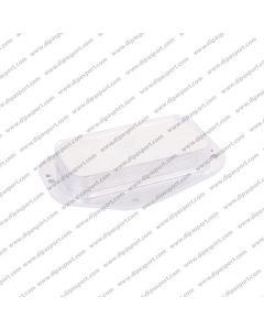 12992593 Cooler Olio Nuovo Di.Pa. Chevrolet Cruze