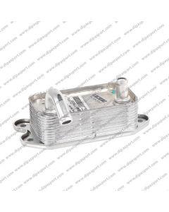 31201910 Cooler Olio Motore Nuovo Behr Volvo