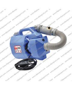SAN1W5LTN Nebulizzatore Professionale Portatile