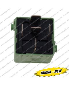 37226753864 Relè Sospensioni Compressore Nuovo