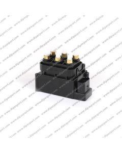 4F0616013 Elettrovalvola Compressore Audi A6