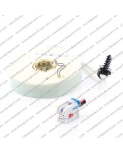 55701321 Sensore Posizione Coppia Bianco G Punto