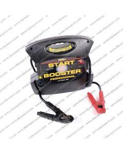 TESP12500R26N Avviatore Emergenza Start Booster 800A