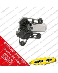 1729621 Tergicristalli Nuovo Ford 2.0
