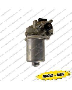 Motorino Nuovo Tergicristallo Ford 1.6