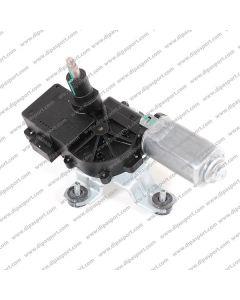 Motorino Tergicristallo Chevrolet 2.0