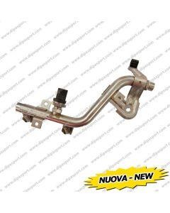 Flauto Metano Nuova Fiat 0.9