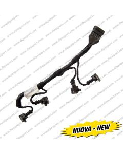 Cablaggio Iniettori Fiat Nuovo 55206314