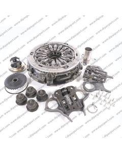 Kit Frizione 4152501200