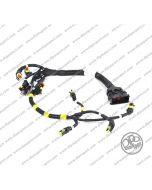 71732913 Cablaggio Robot Selespeed Nuovo 71732913