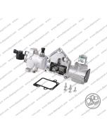 71732923 Attuatore Comp. Cambio Robot Marelli