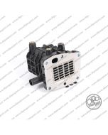 Scambiatore Egr Dipa Psa Ford 2.0