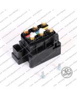 A2123200358 Valvola Compr MB Classe ML GL R S CL GLE