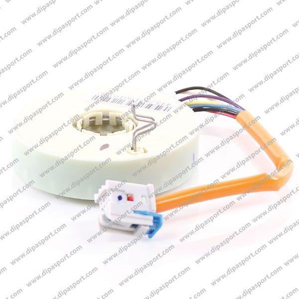 735501080 Sensore Posizione Coppia Arancio Corsa D