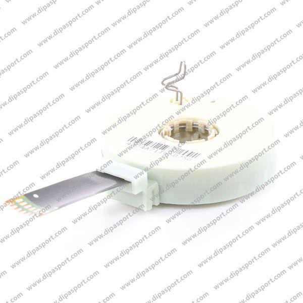 Sensore Posizione Coppia Flat 6 Fili