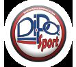 Di.Pa. Sport
